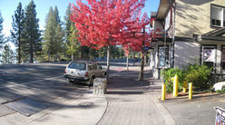 Tahoe_City_In_Fall_(8).jpg