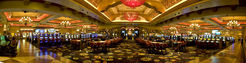 Thunder_Valley_Casino_Resort_(2).jpg