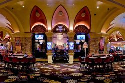 Thunder_Valley_Casino_Resort_(6).jpg
