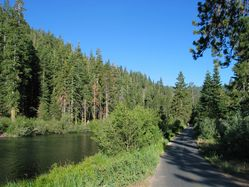 Truckee_Bike_Path_near_Alpine_meadows.JPG