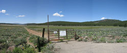 Waddle_Ranch_Entrance_pan-1.jpg