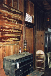 cabin-store_interior,1850s,_Foresthill_-_908-07-06f_300_dpi.jpg