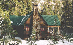 cabin_in_snow-1102-20-01c-300dpi.jpg