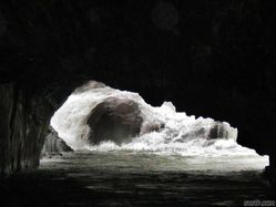 dramatic,_POV_of_rapids_from_inside_tunnel.jpg