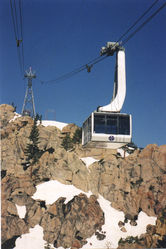 gondola_to_High_Camp,Squaw_Valley-1210-21-03a-300dpi.jpg