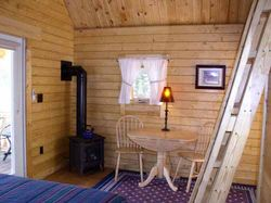 shinneyboo-creek-inside-cabin-amenities-room.jpg