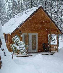 shinneyboo-creek-outside-cabin-winter.jpg