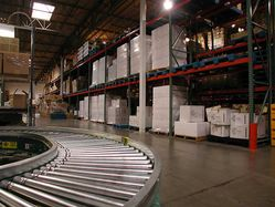 warehouse~1.jpg