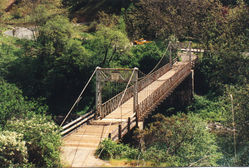 wooden_suspension_bridge,Colfax-1405-04-02a-300dpi.jpg