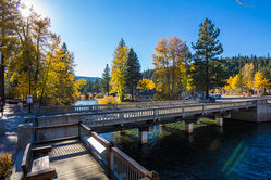 10_22_13TahoeFallPhotos_FANNYBRIDGE_01.jpg