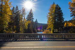 10_22_13TahoeFallPhotos_FANNYBRIDGE_03.jpg