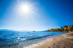 Commons_Beach_Fall_2017-009.jpg
