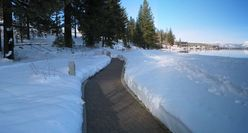Commons_Beach_Walkway_2.jpg