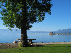 Commons_beach_tahoe_City.JPG