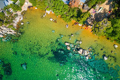 Drone-July_2017-Speedboat_Beach-021.Jpg