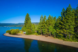 Lake_Forest_-_Bristlecone_Beach-Drone-003.jpg