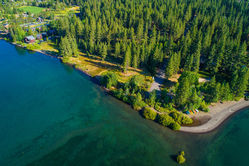 Lake_Forest_-_Bristlecone_Beach-Drone-019.jpg