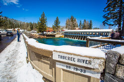 Lake_Tahoe_Dam_Apr17-003.jpg