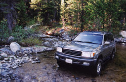 Rubicon_Trail-1408-21-02a-300dpi.jpg