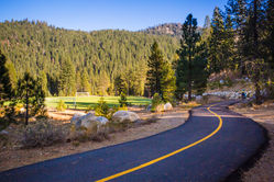 Squaw_Valley_Park_Fall17-001~0.jpg