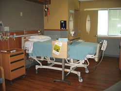 Sutter_Auburn_Faith_Hospital_Rooms_(1).JPG