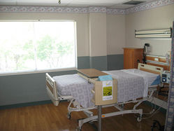 Sutter_Auburn_Faith_Hospital_Rooms_(8).JPG
