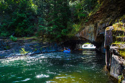 Tunnel_Chute_Rafting-44.Jpg