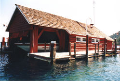 boathouse,west_shore,Lake_Tahoe-1504-21-02f-300dpi.jpg