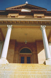 detail,west_steps_and_portico_206-03-01c-2.jpg